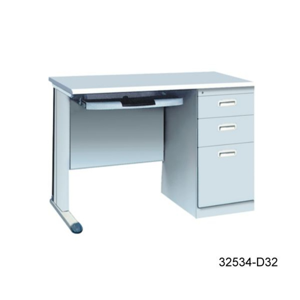 32534-D32 Office Table