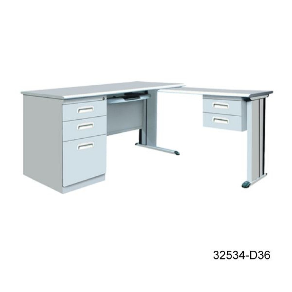 32534-D36 Office Table