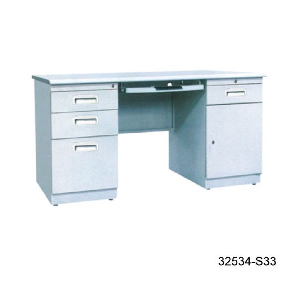 32534-S33 Office Table