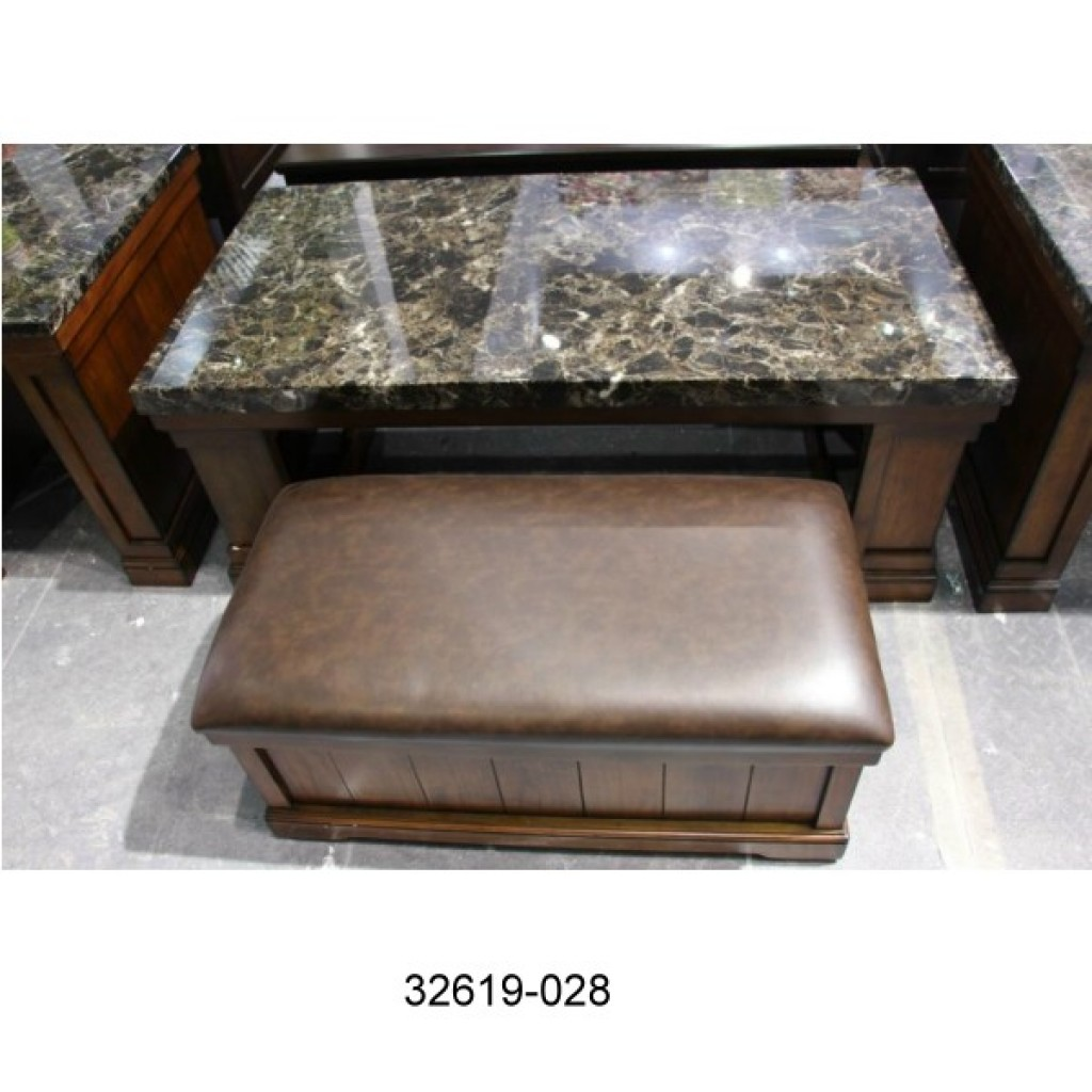 :32619-028  Coffee Table