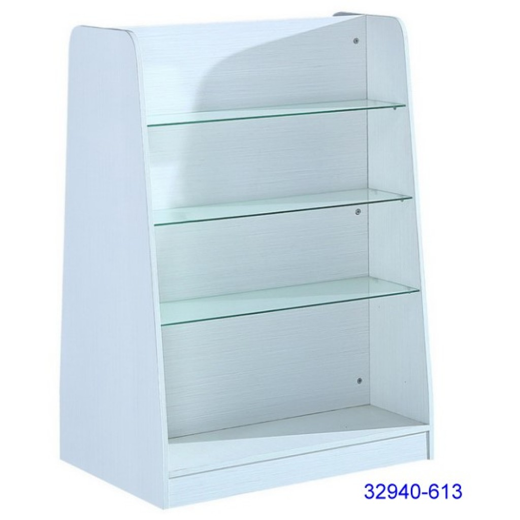 32940-613 Wooden bookcase