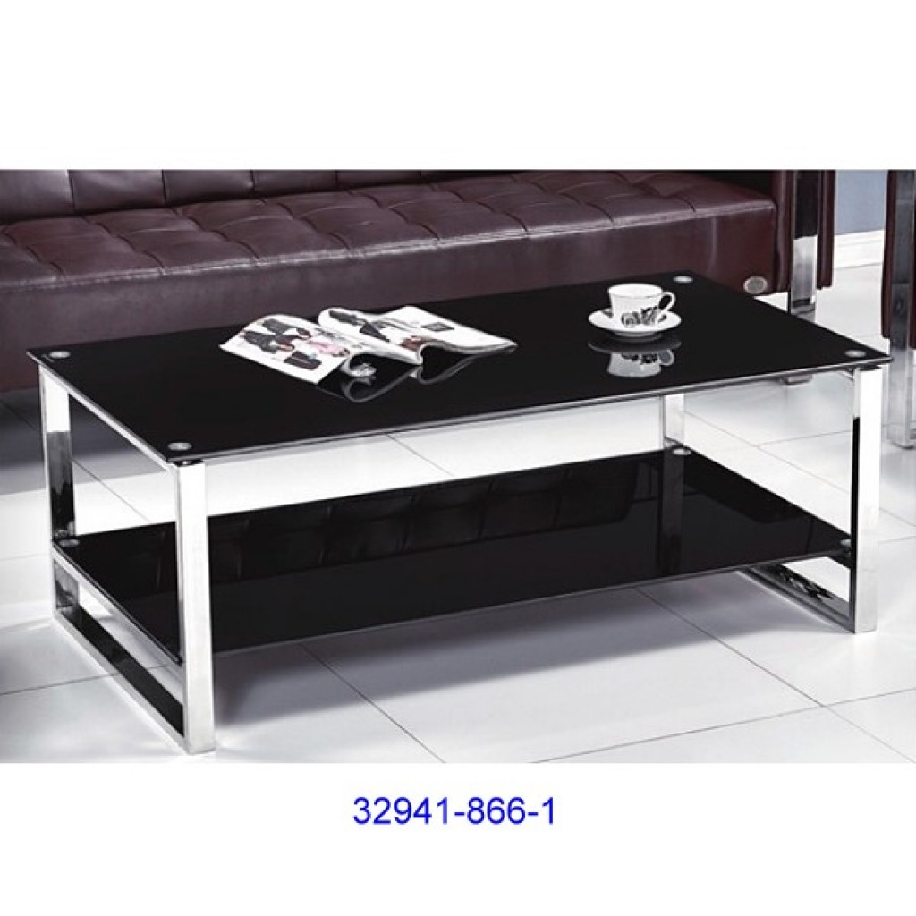 32941-866-1 Coffee Table
