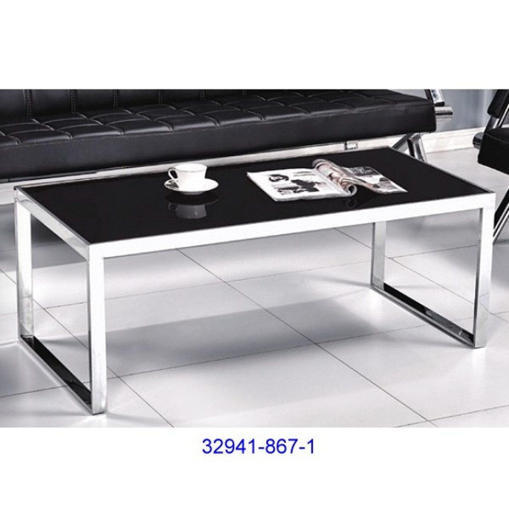 32941-867-1 Coffee Table