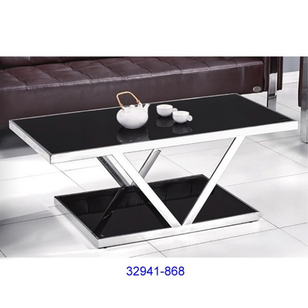 32941-868 Coffee Table