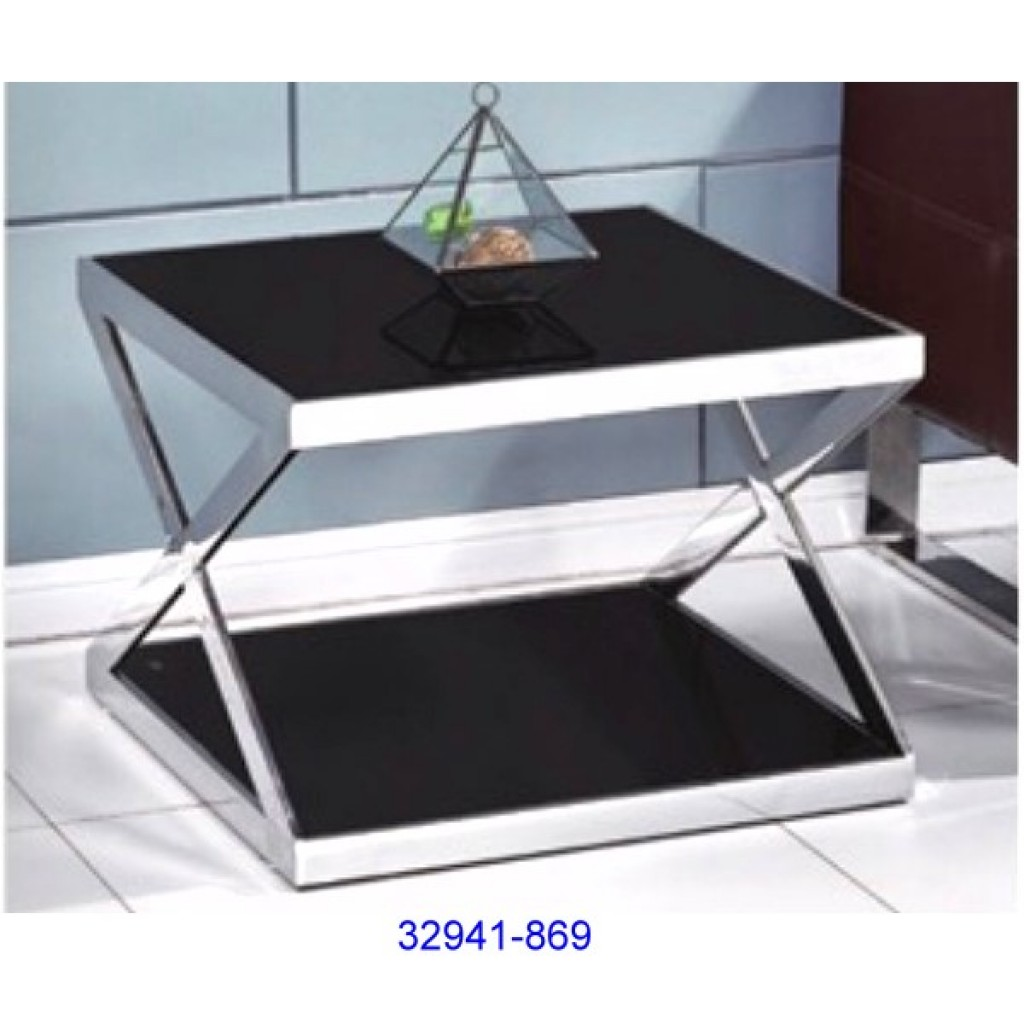32941-869 Coffee Table