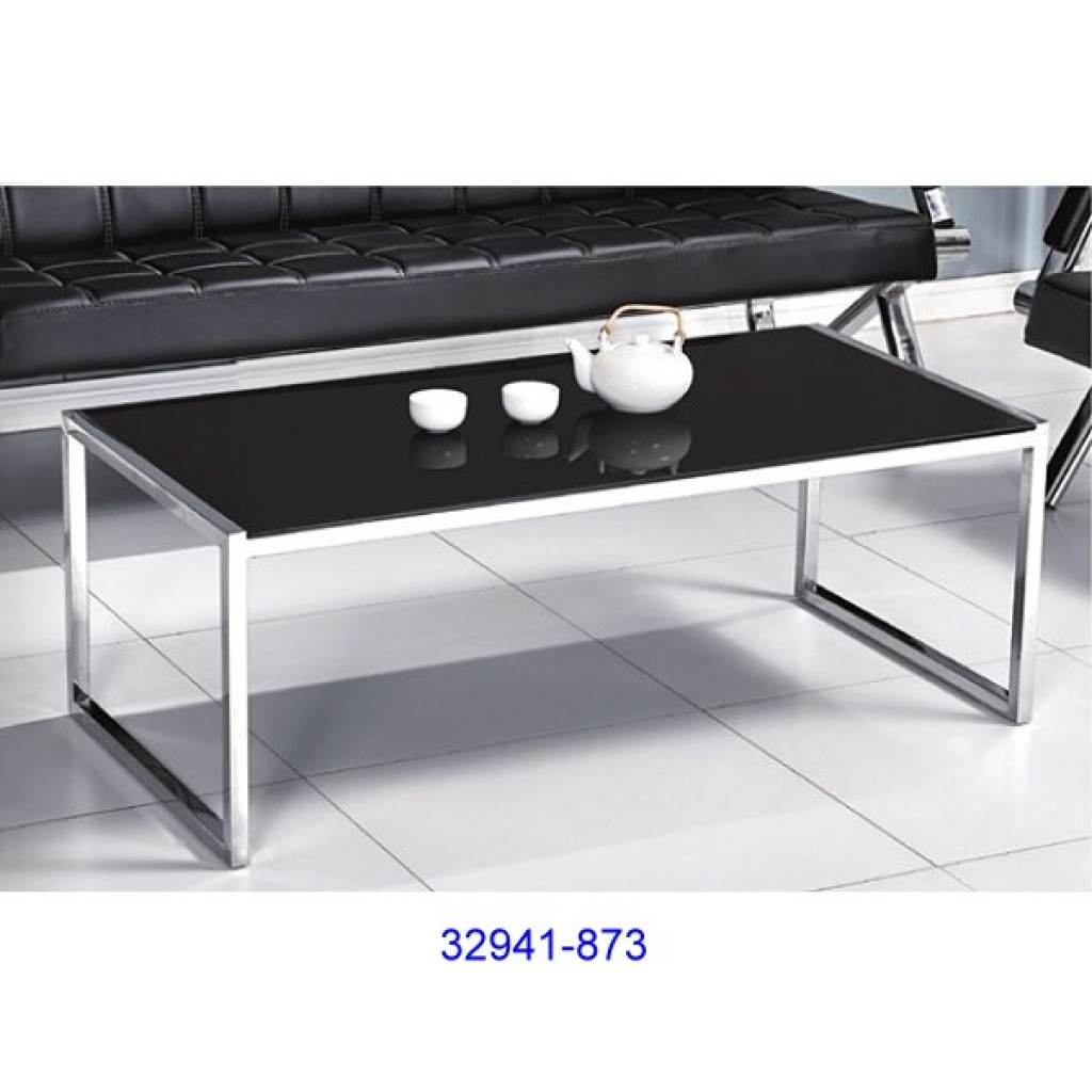 32941-873 Coffee Table