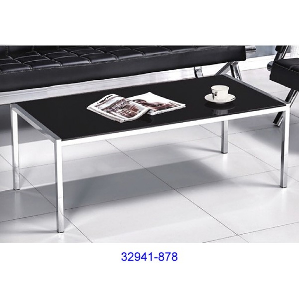 32941-878 Coffee Table
