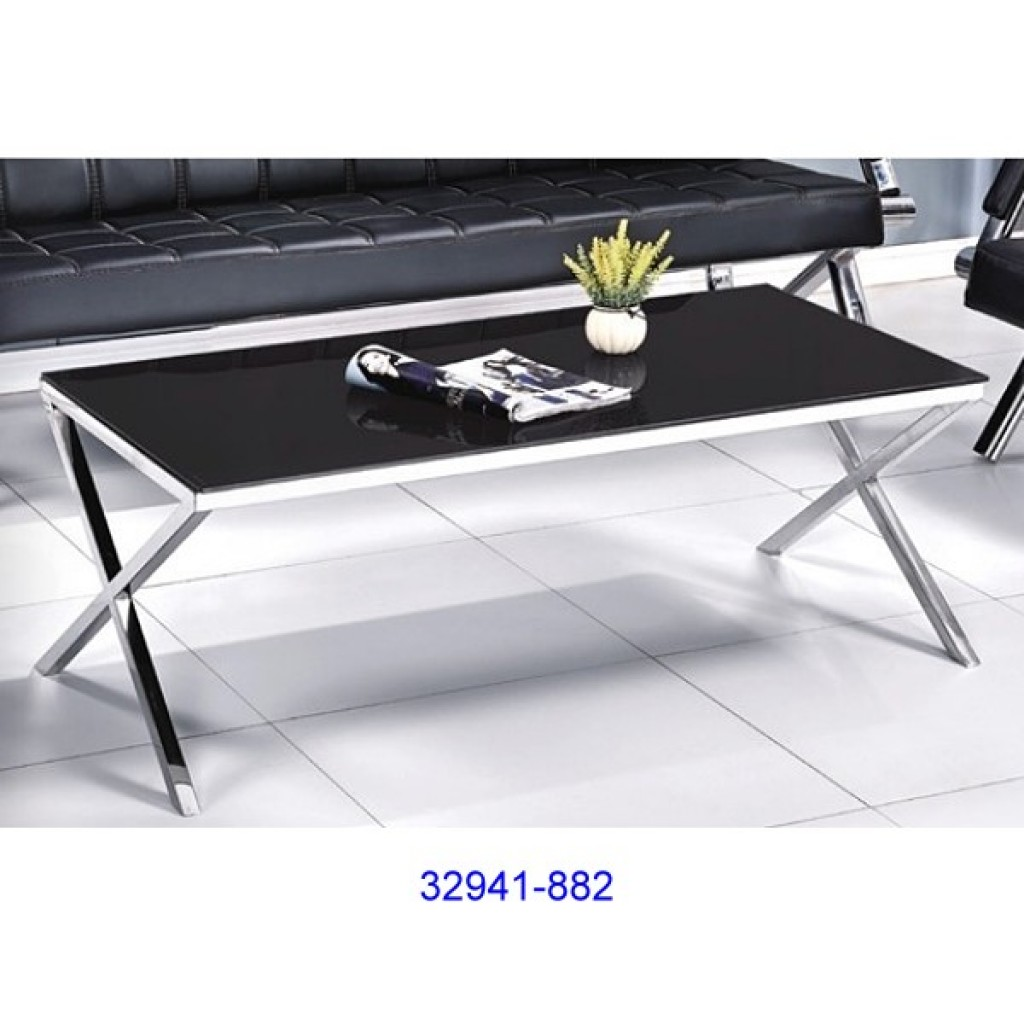 32941-882 Coffee Table