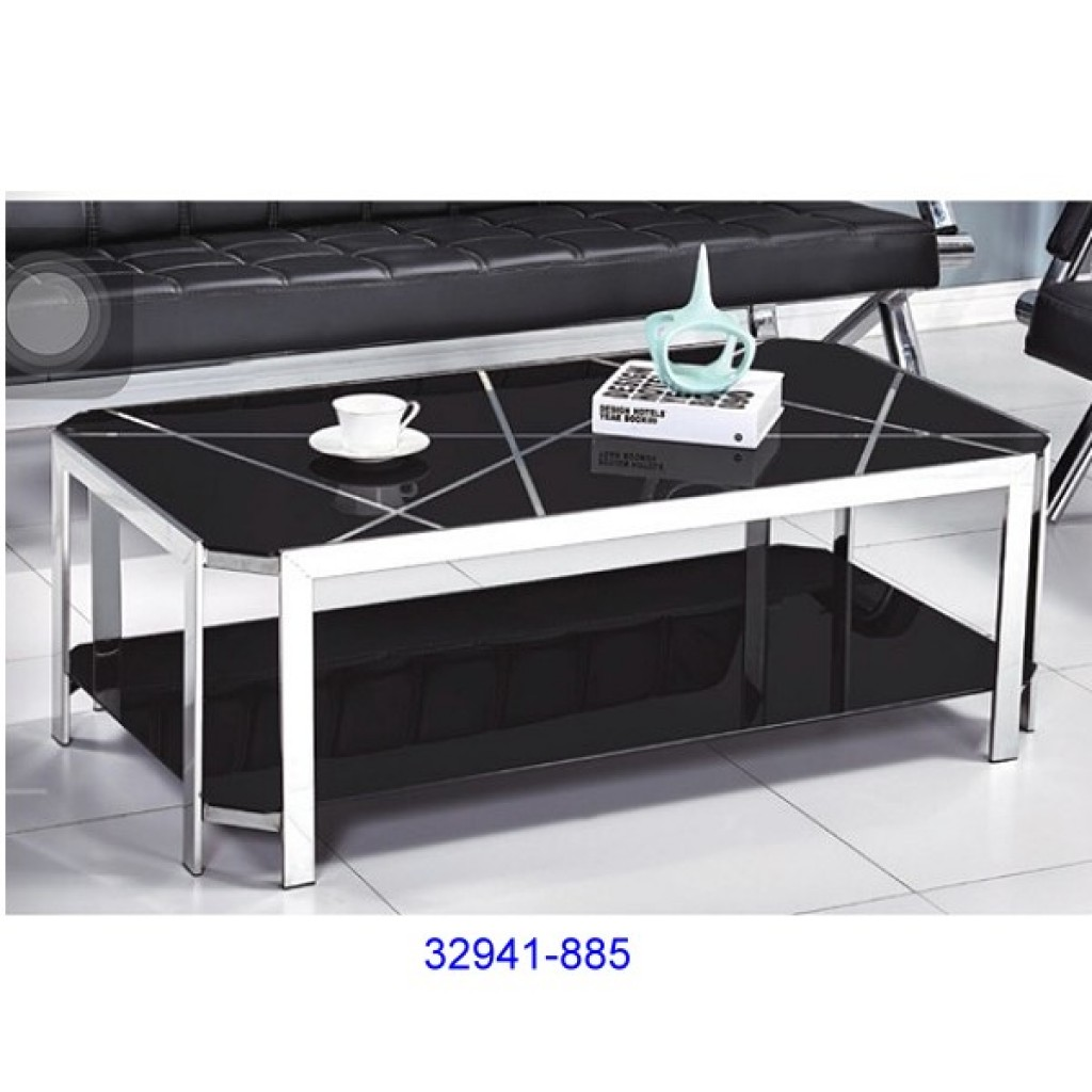 32941-885 Coffee Table