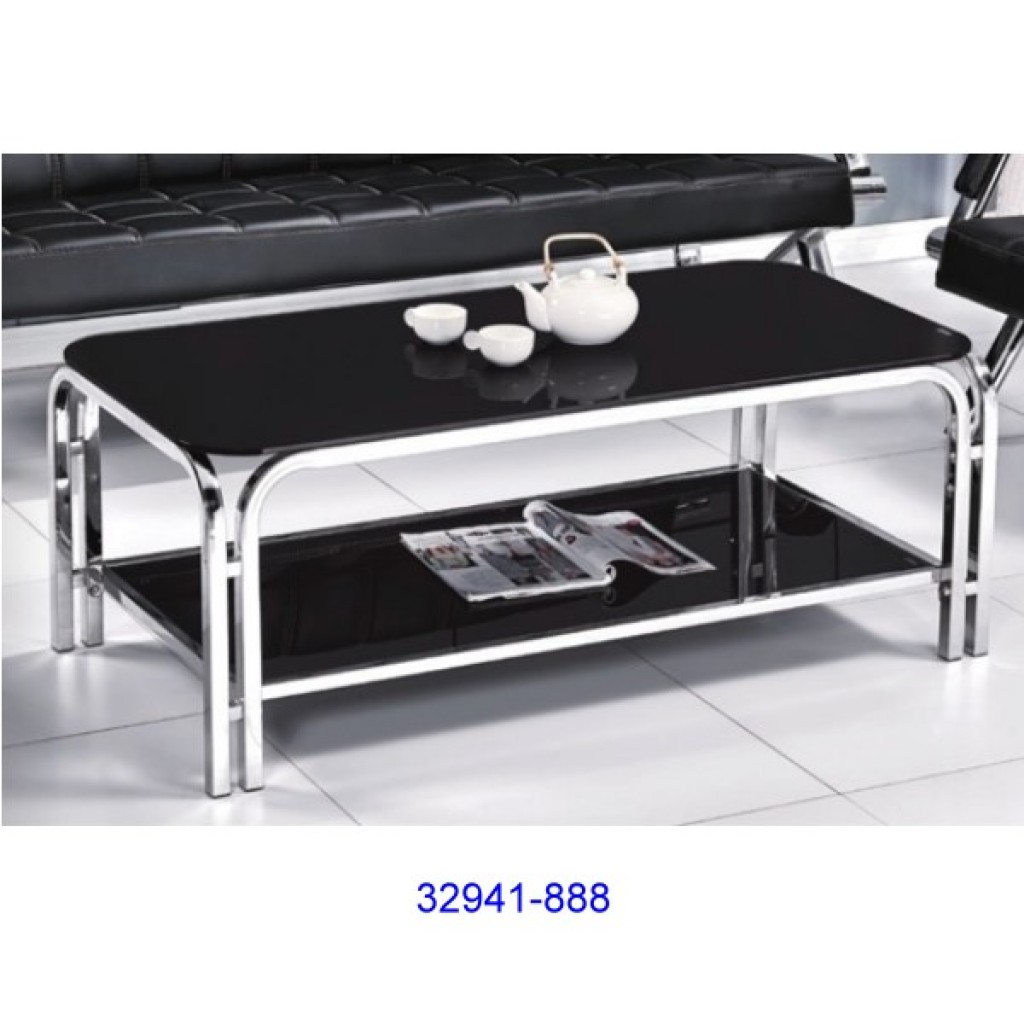 32941-888 Coffee Table