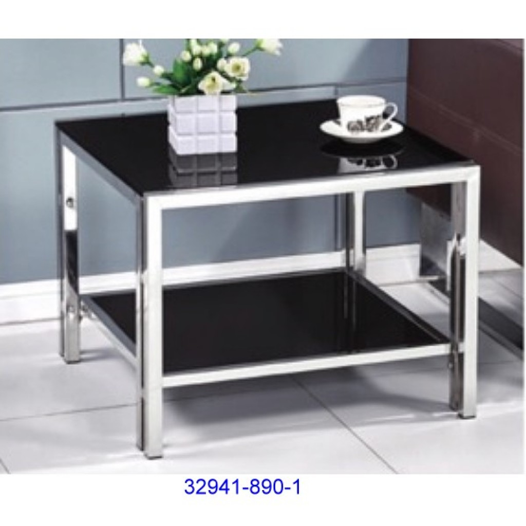 32941-890-1 Coffee Table
