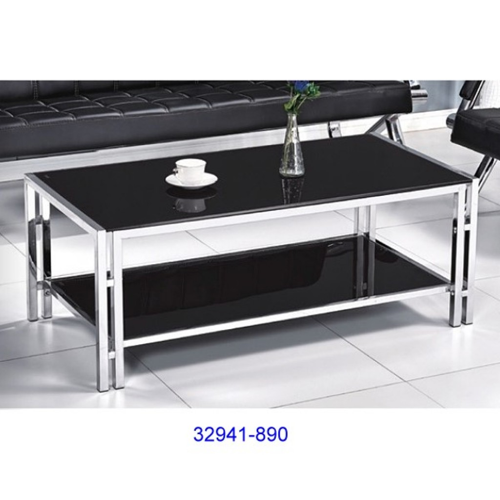 32941-890 Coffee Table
