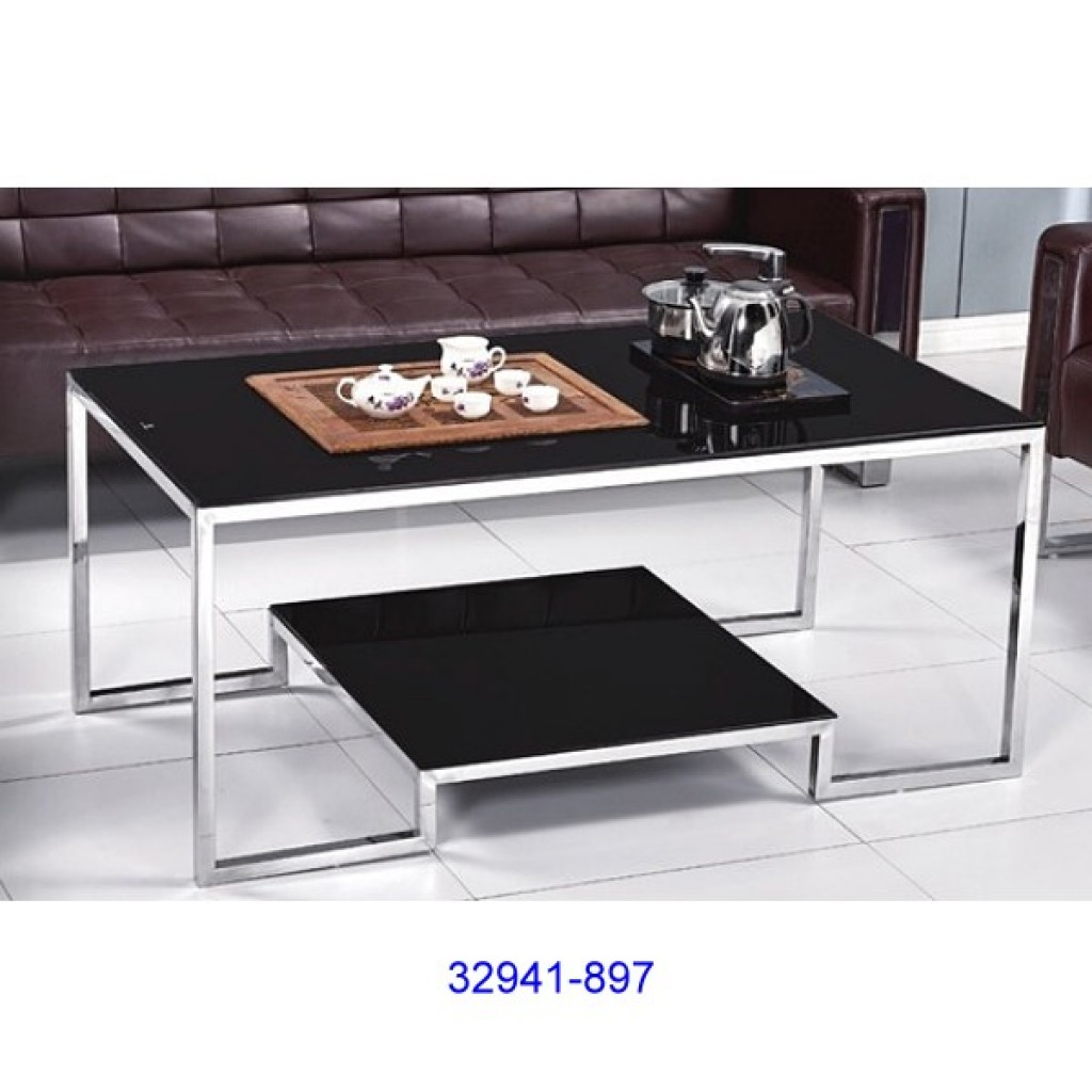 32941-897 Coffee Table