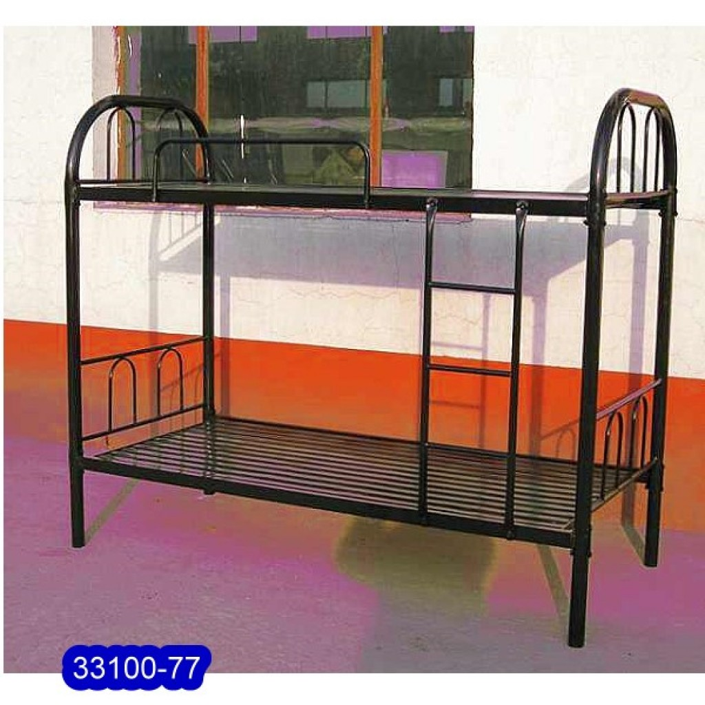 33100-77 Metal Bunk Bed
