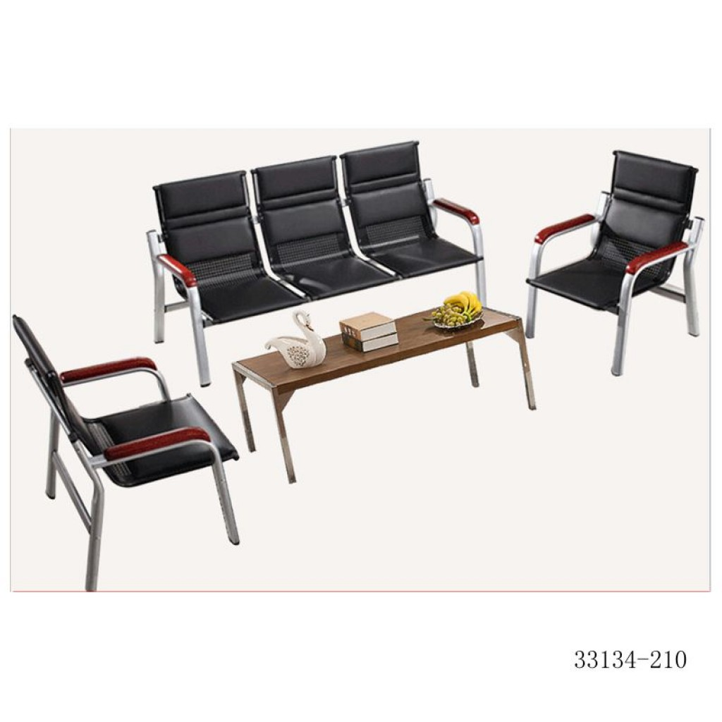 33134-210 office sofa set