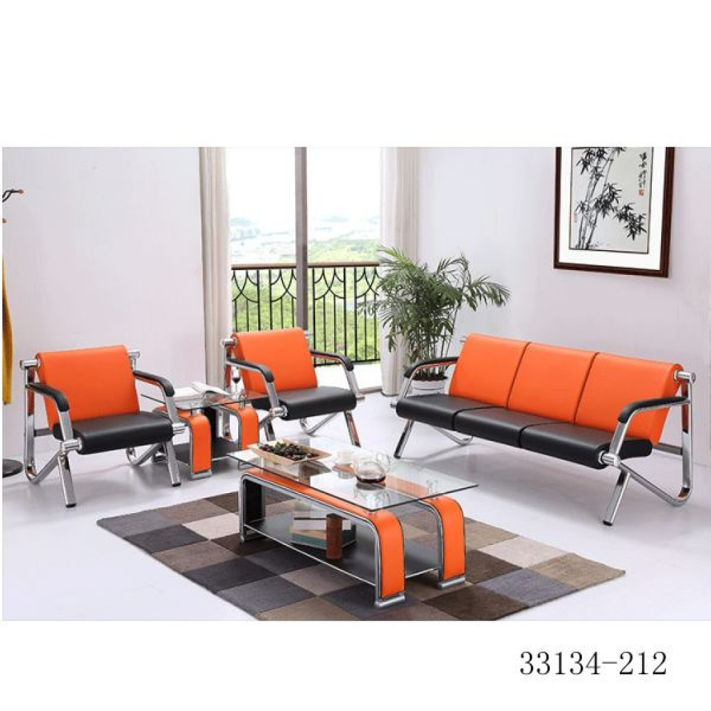 33134-212 office sofa set