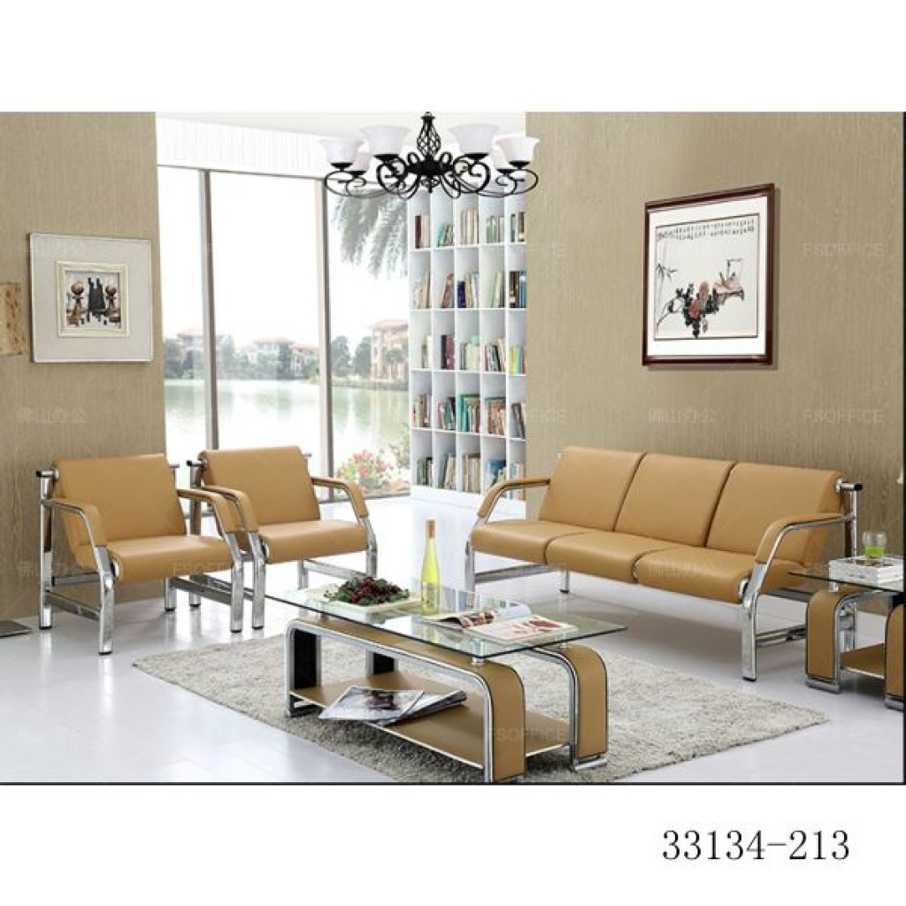 33134-213 office sofa set