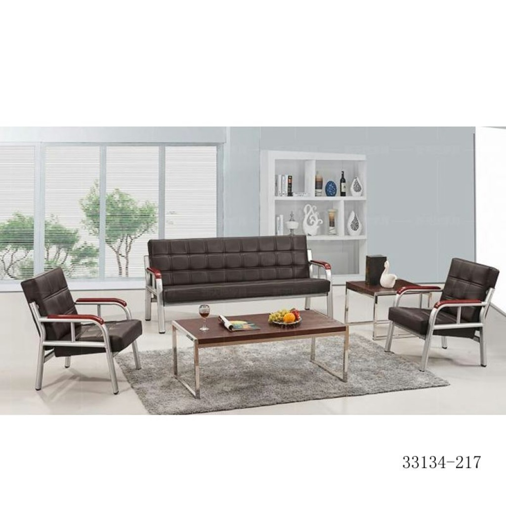33134-217 office sofa set