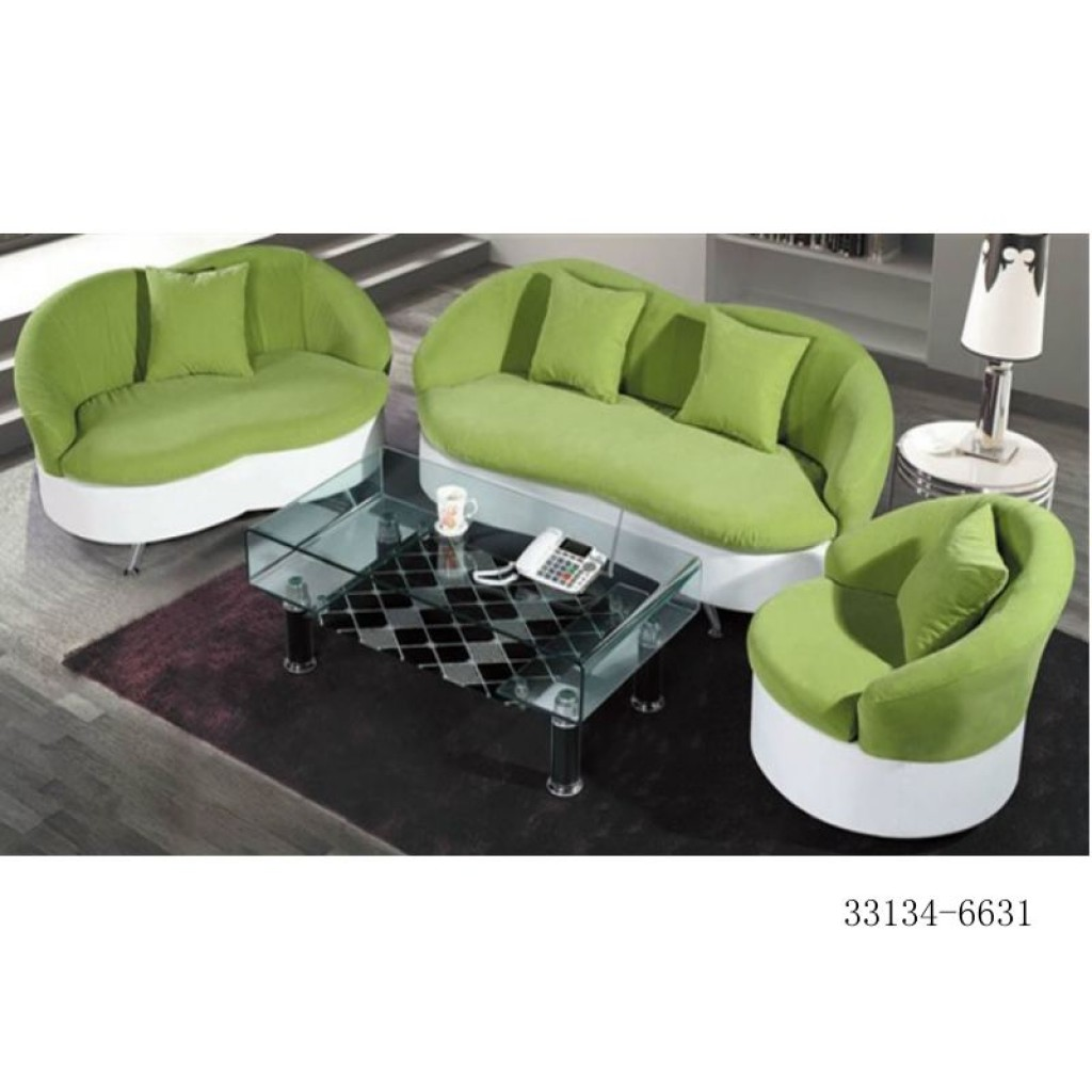 33134-6631 office sofa set