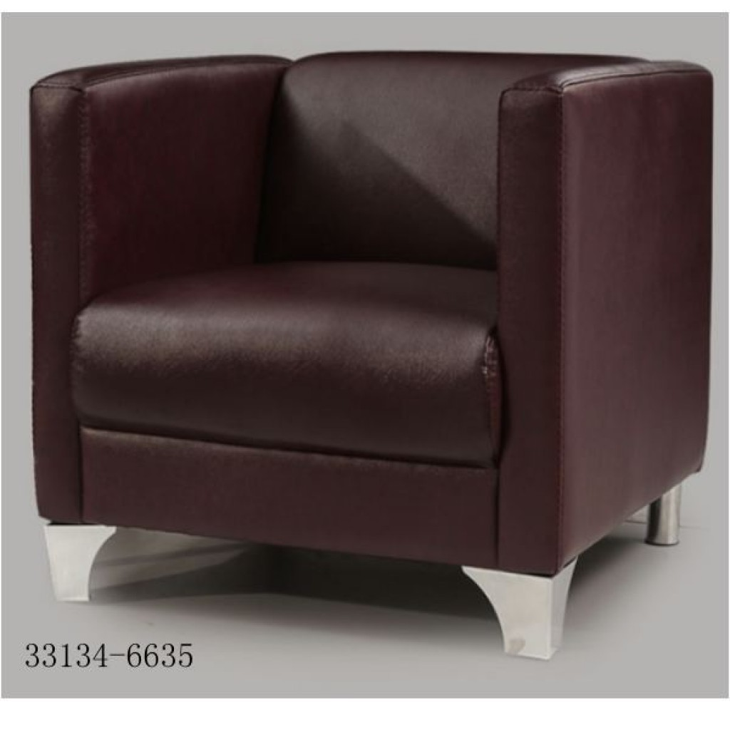 33134-6635 office sofa set