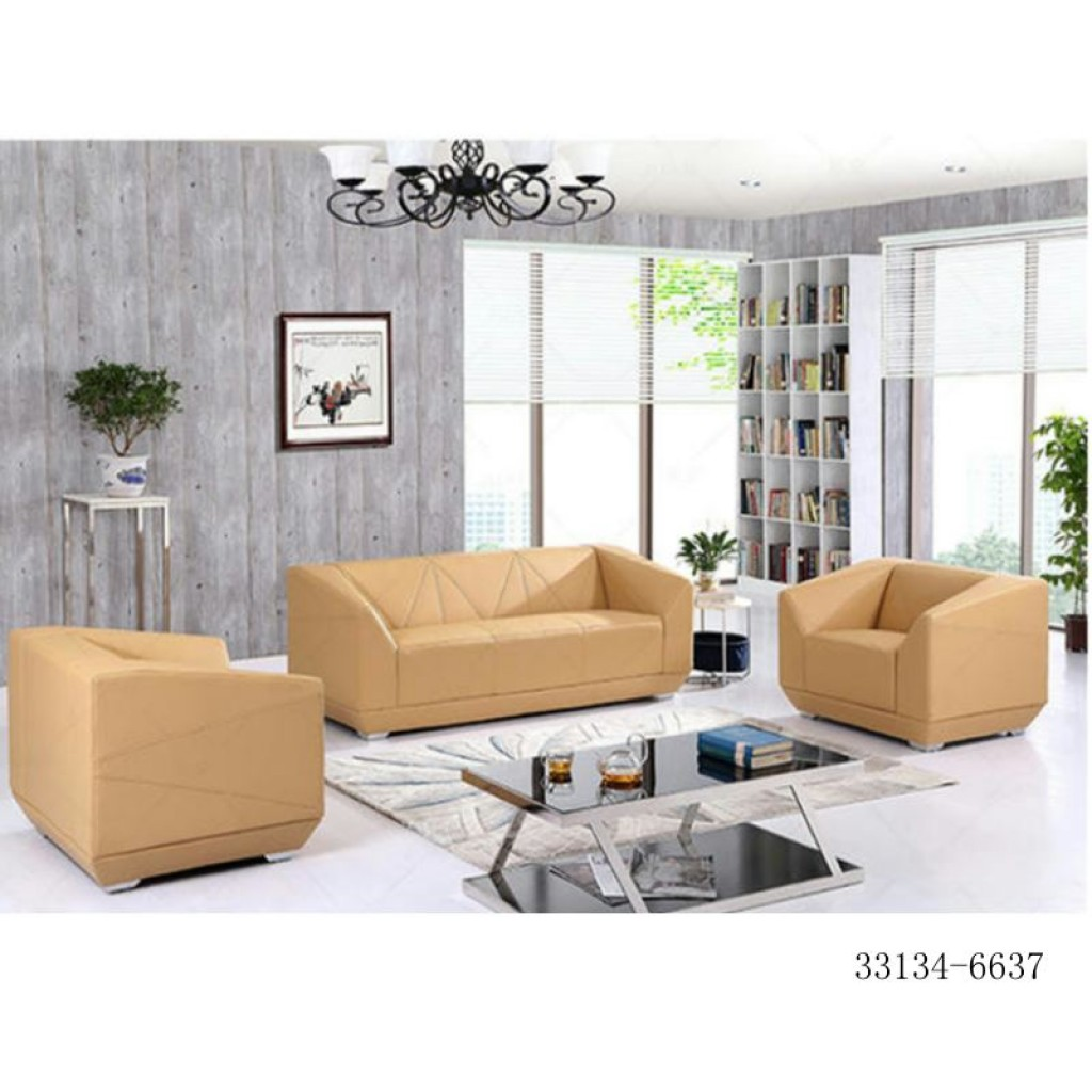 33134-6637 office sofa set
