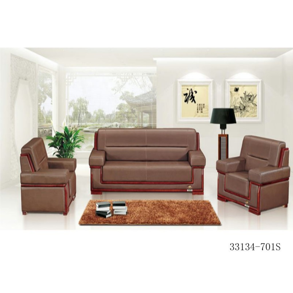 33134-701S office sofa set