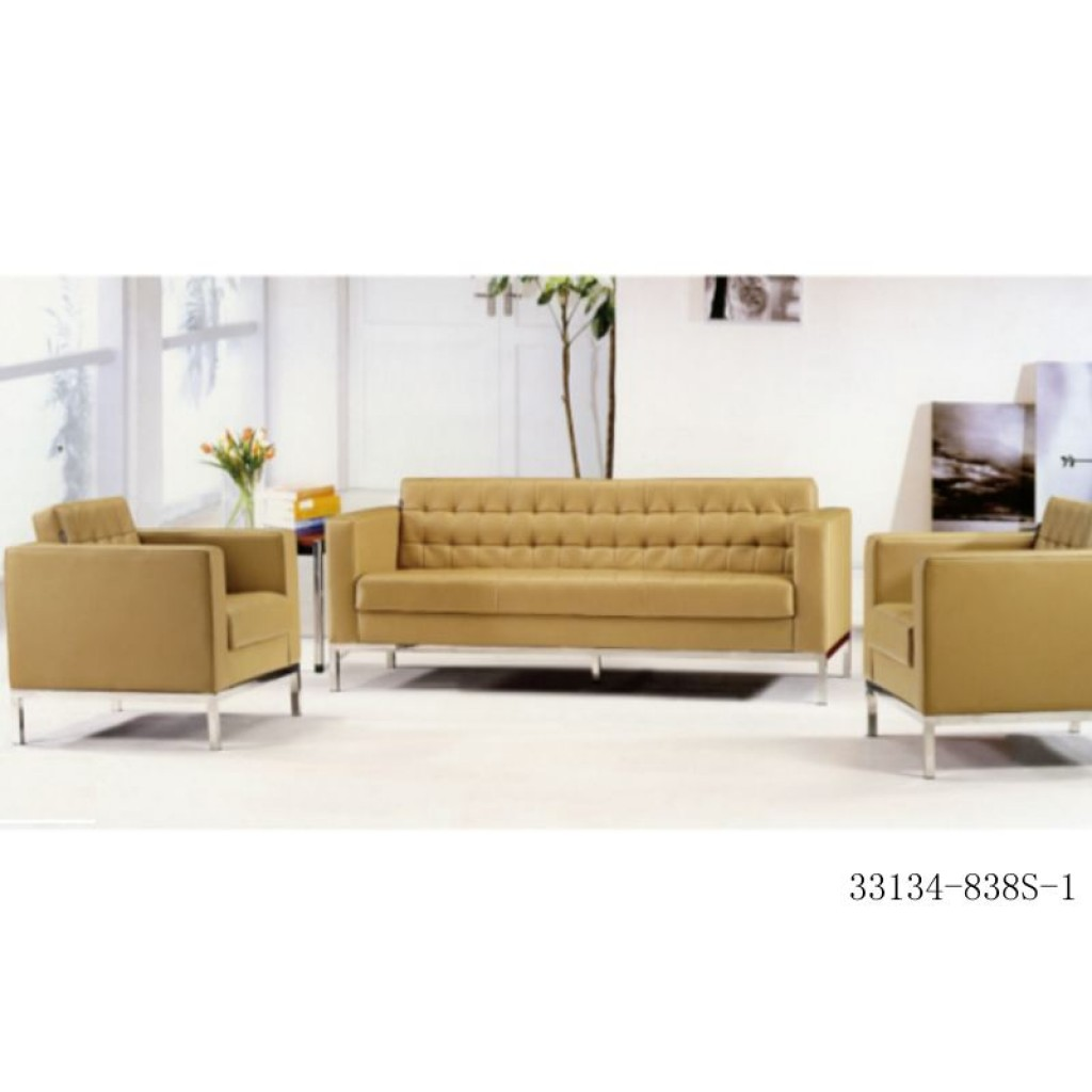 33134-838S-1 office sofa set