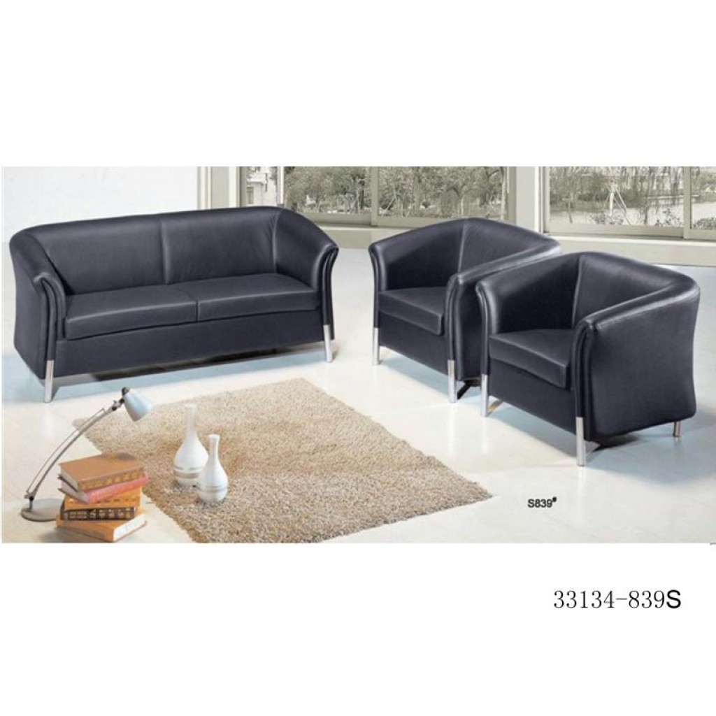33134-839S office sofa set