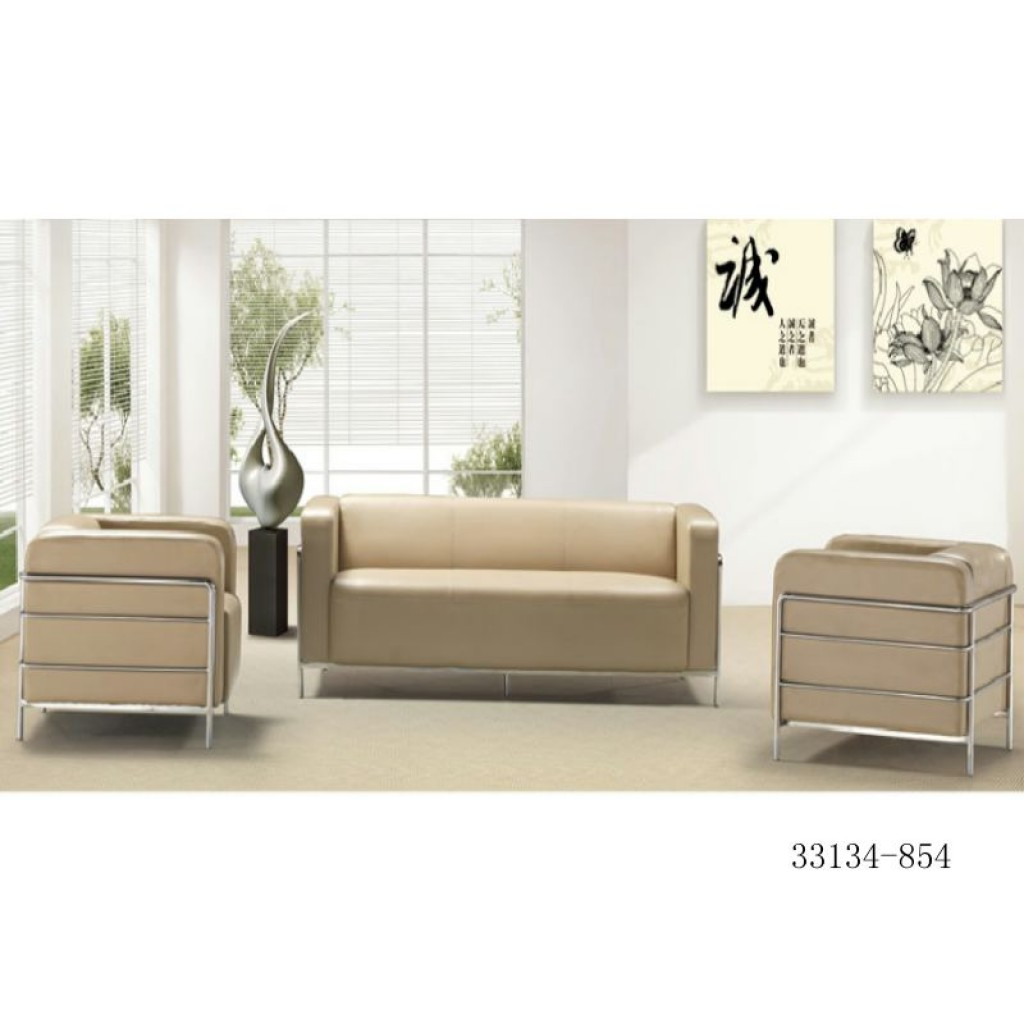 33134-854 office sofa set
