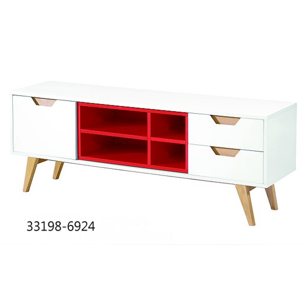 33198-6924 TV stand