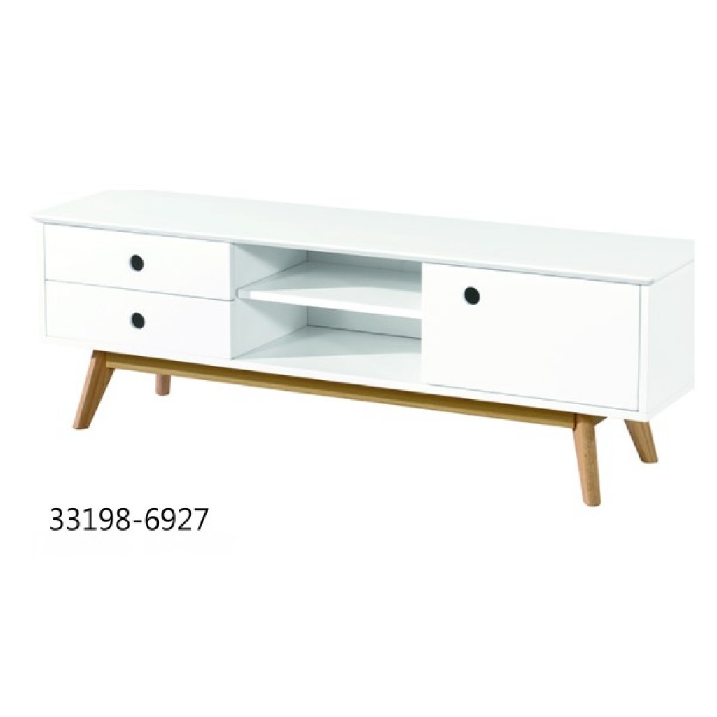 33198-6927 TV stand