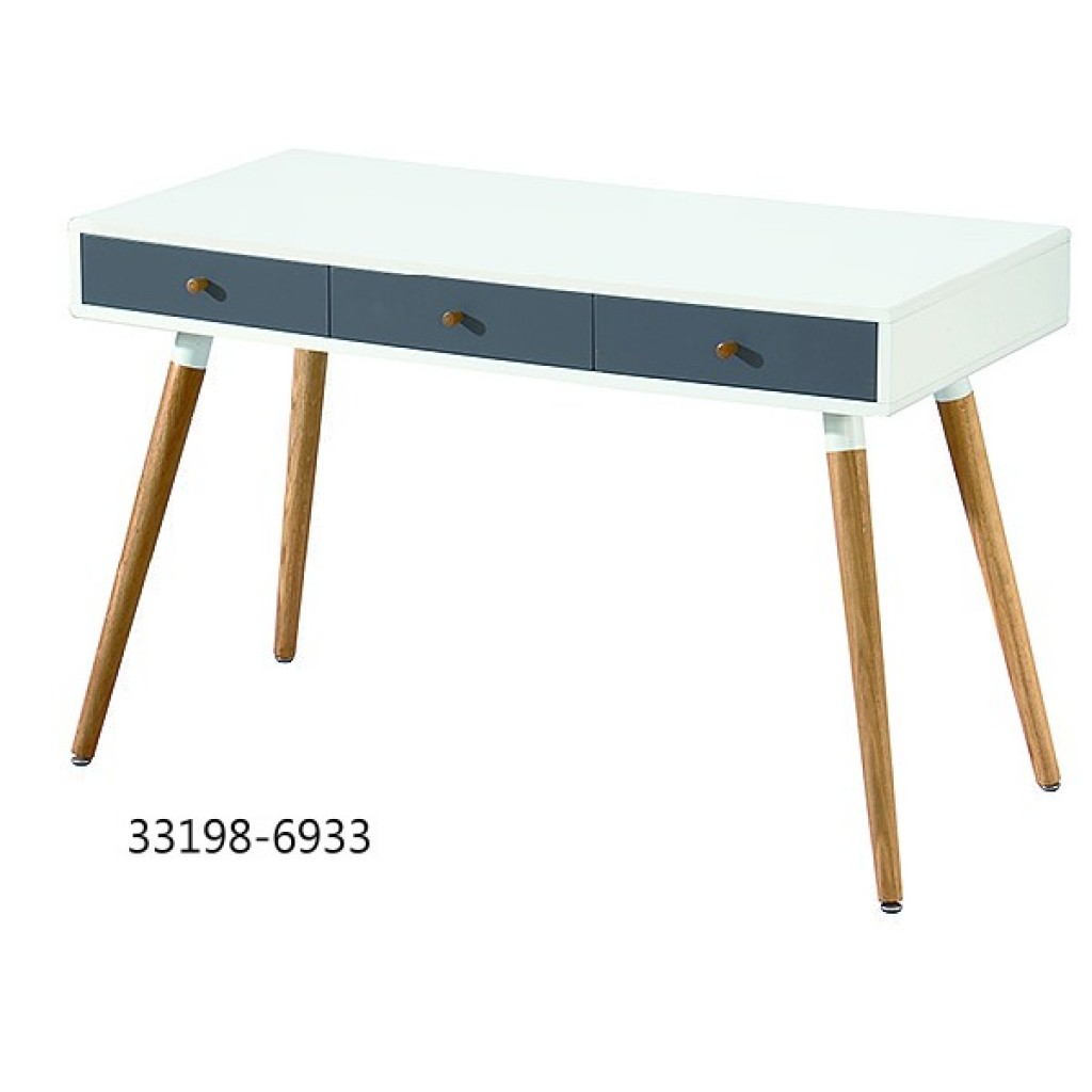 33198-6933 Computer table