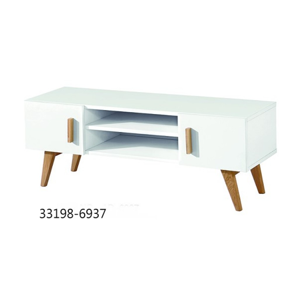 33198-6937 TV stand