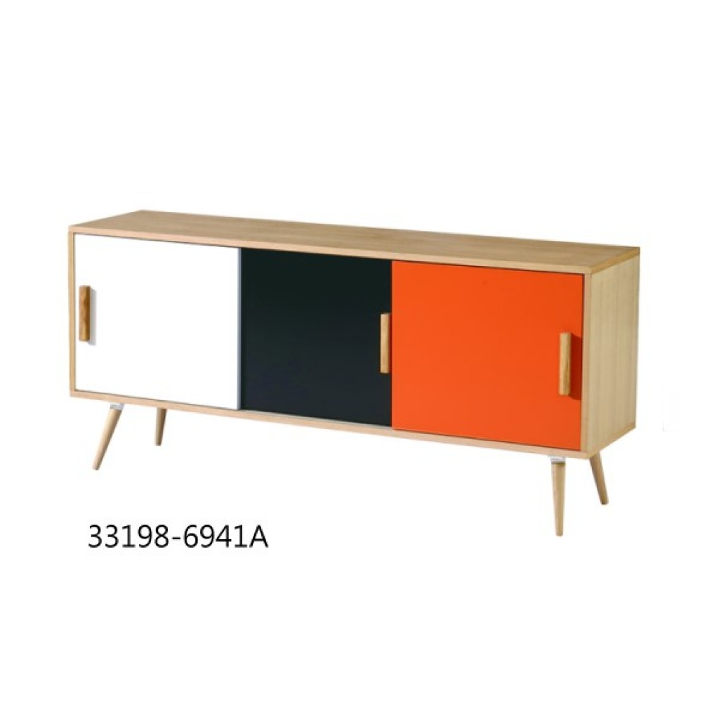 33198-6941A Sideboard