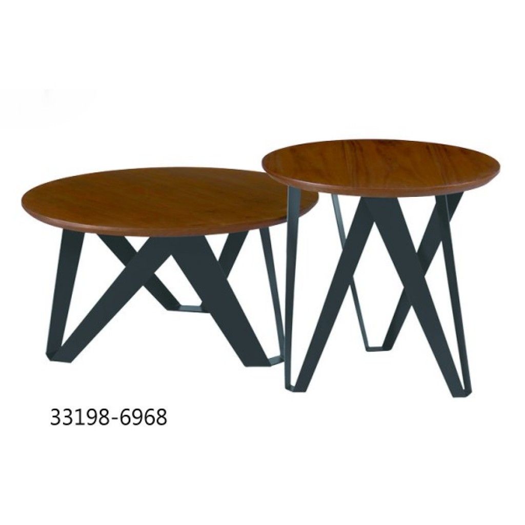 33198-6968 Coffee table