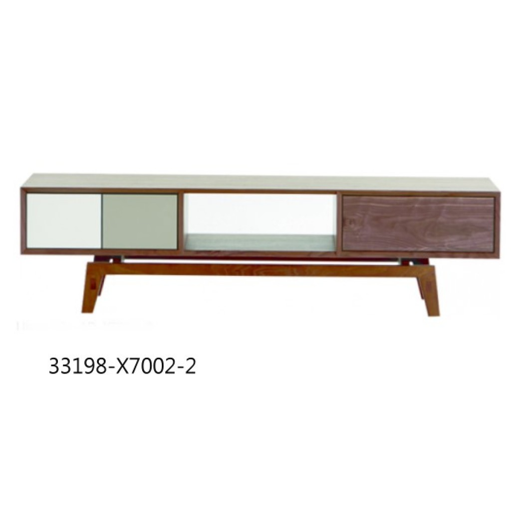 33198-X7002-2 TV stand