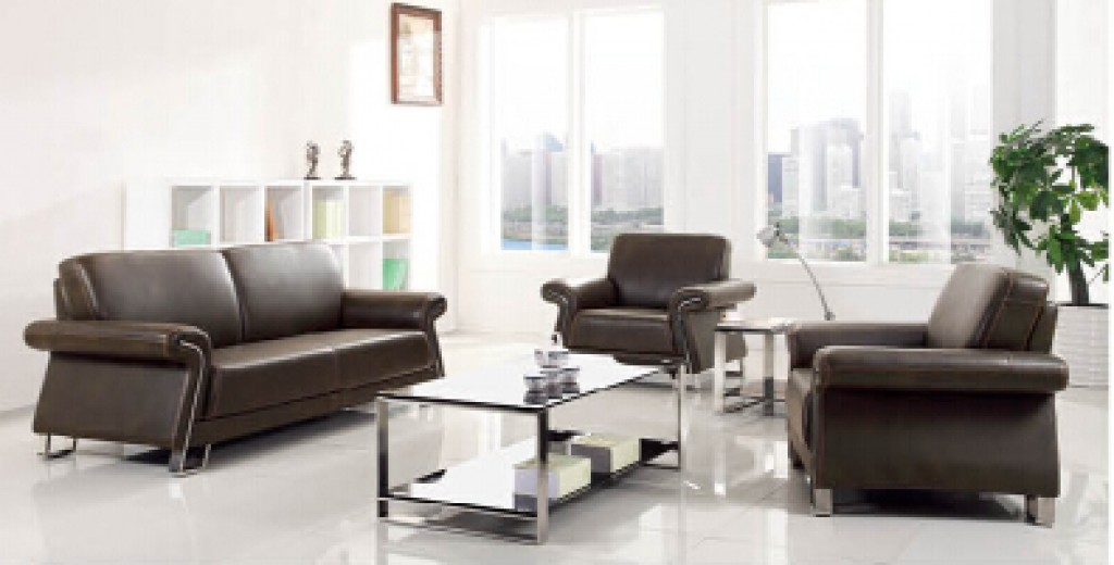 33237-533 office sofa set