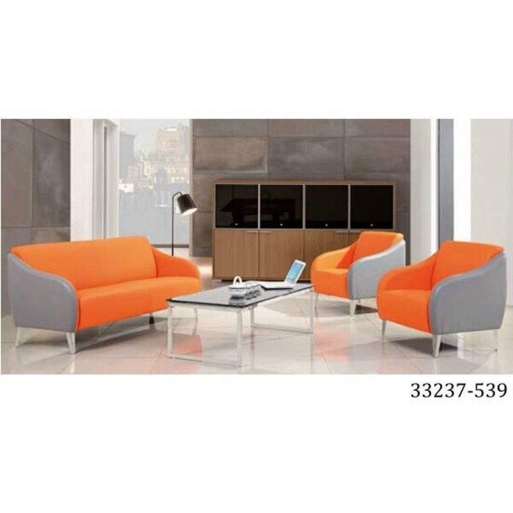 33237-539 office sofa set