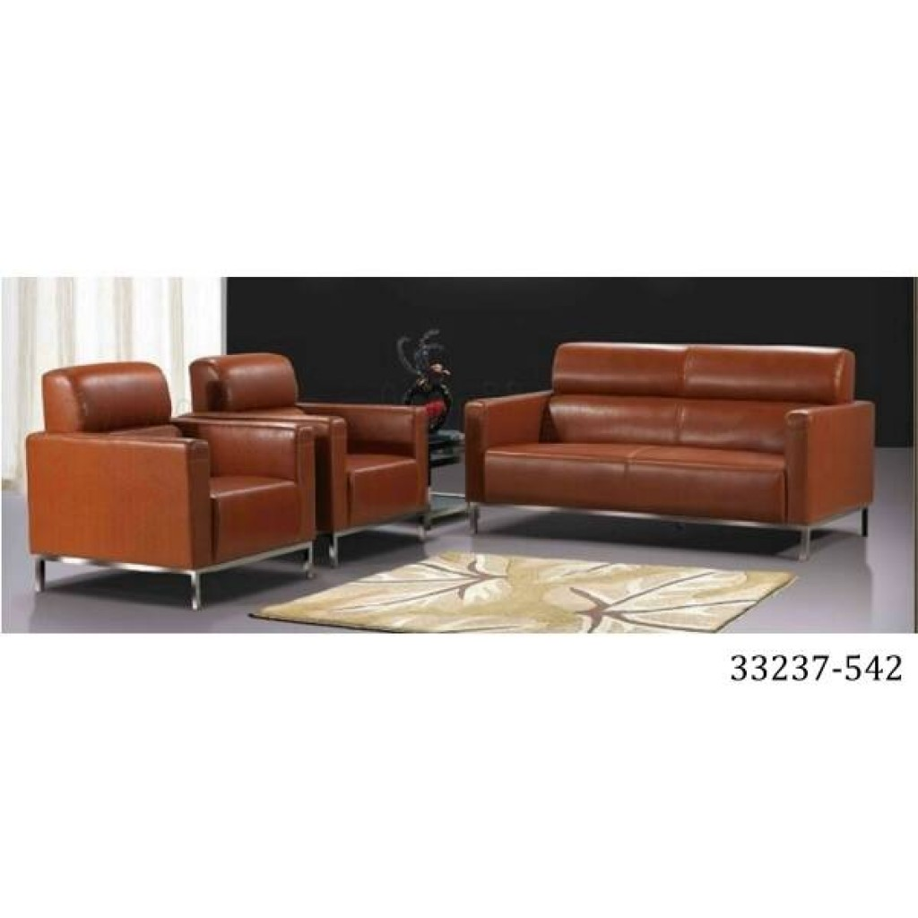 33237-541 office sofa set