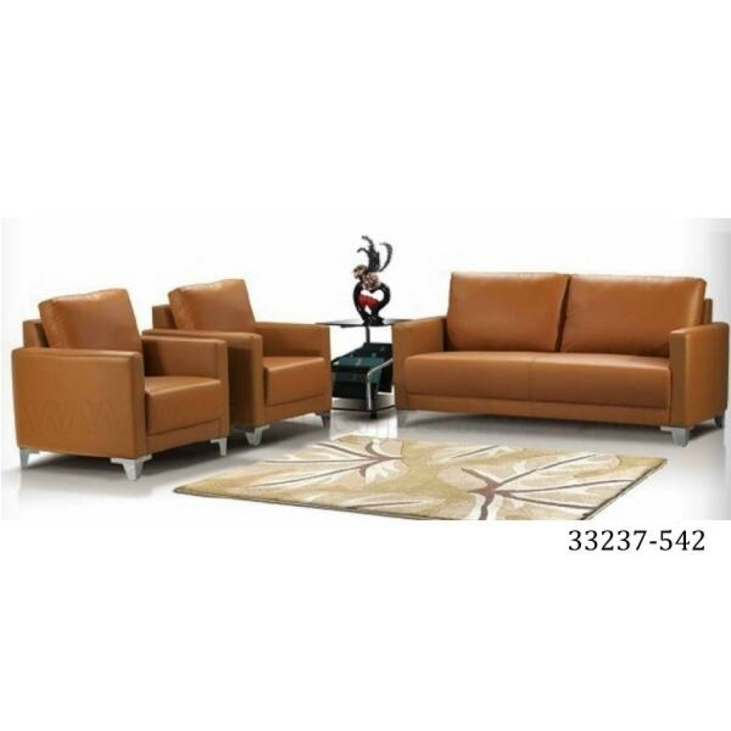 33237-542 office sofa set