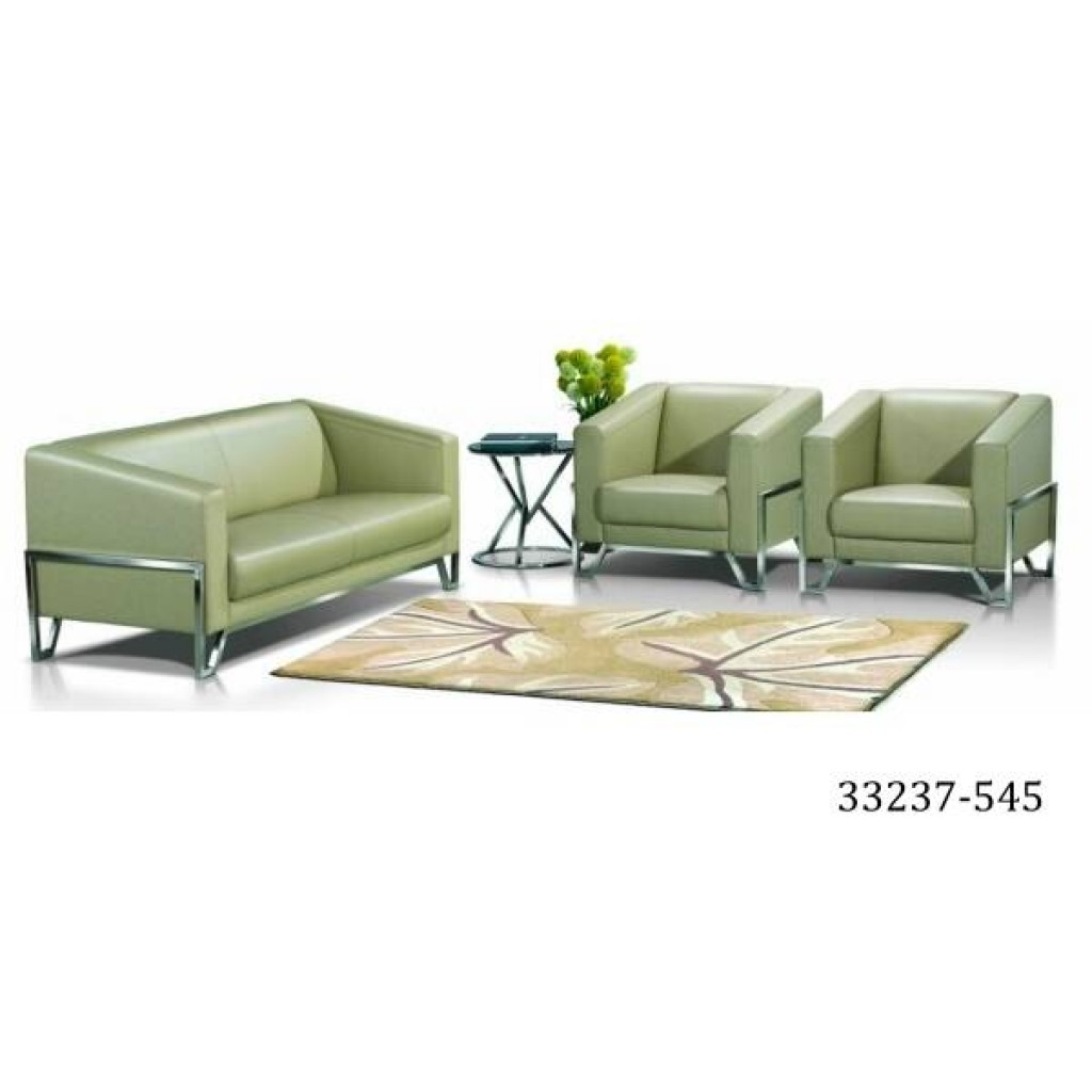 33237-545 office sofa set