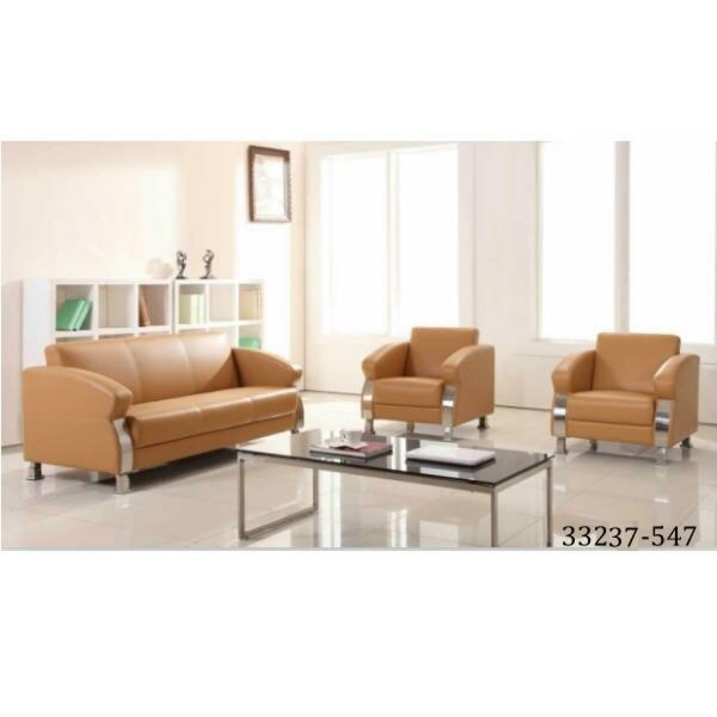 33237-547 office sofa set