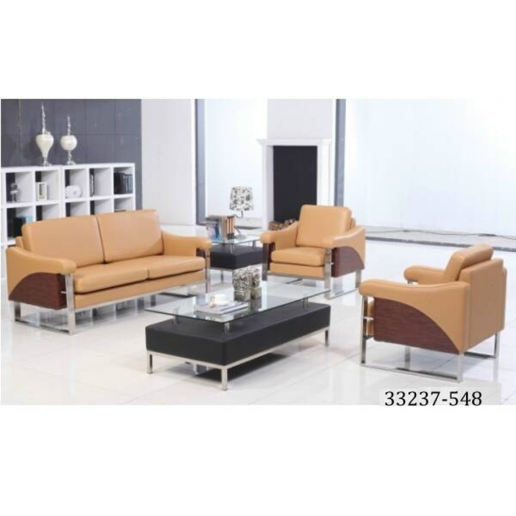 33237-548 office sofa set