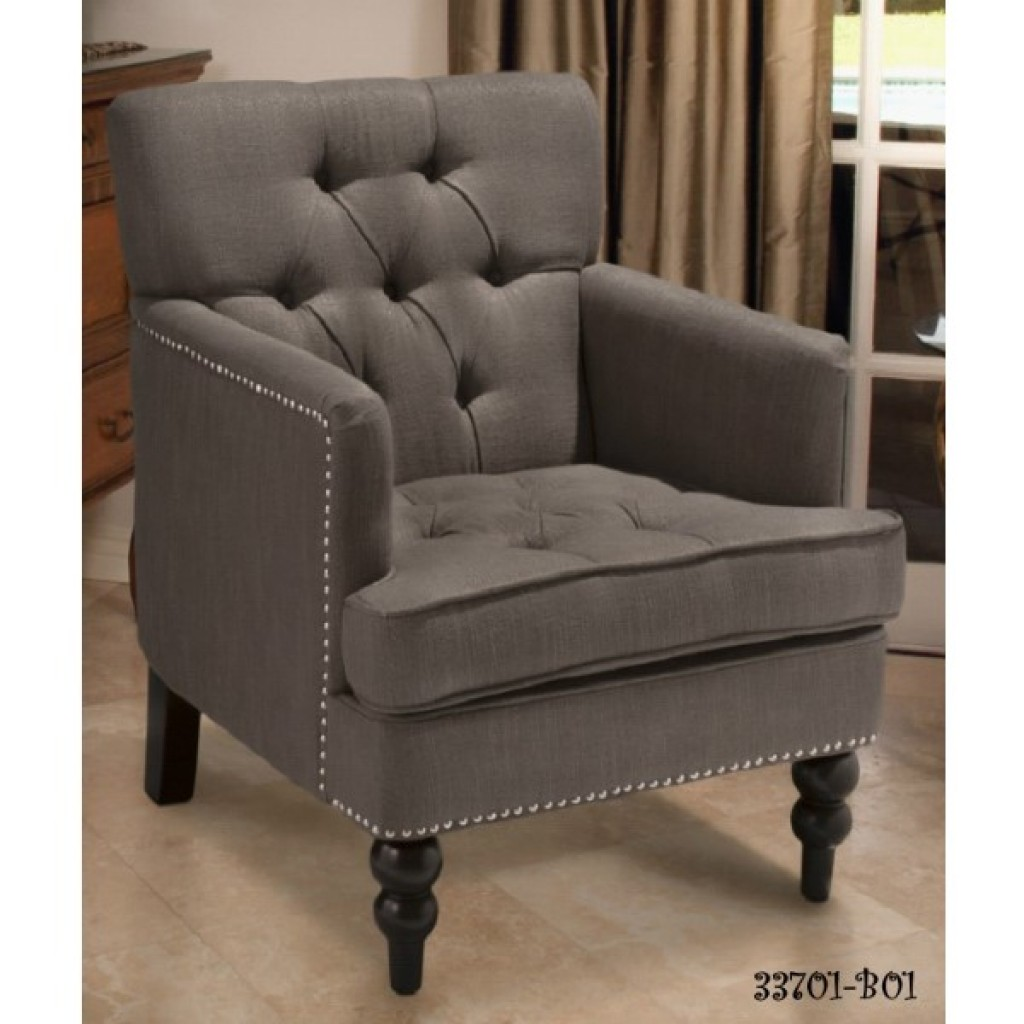 33701-B01 Leisure single sofa chair