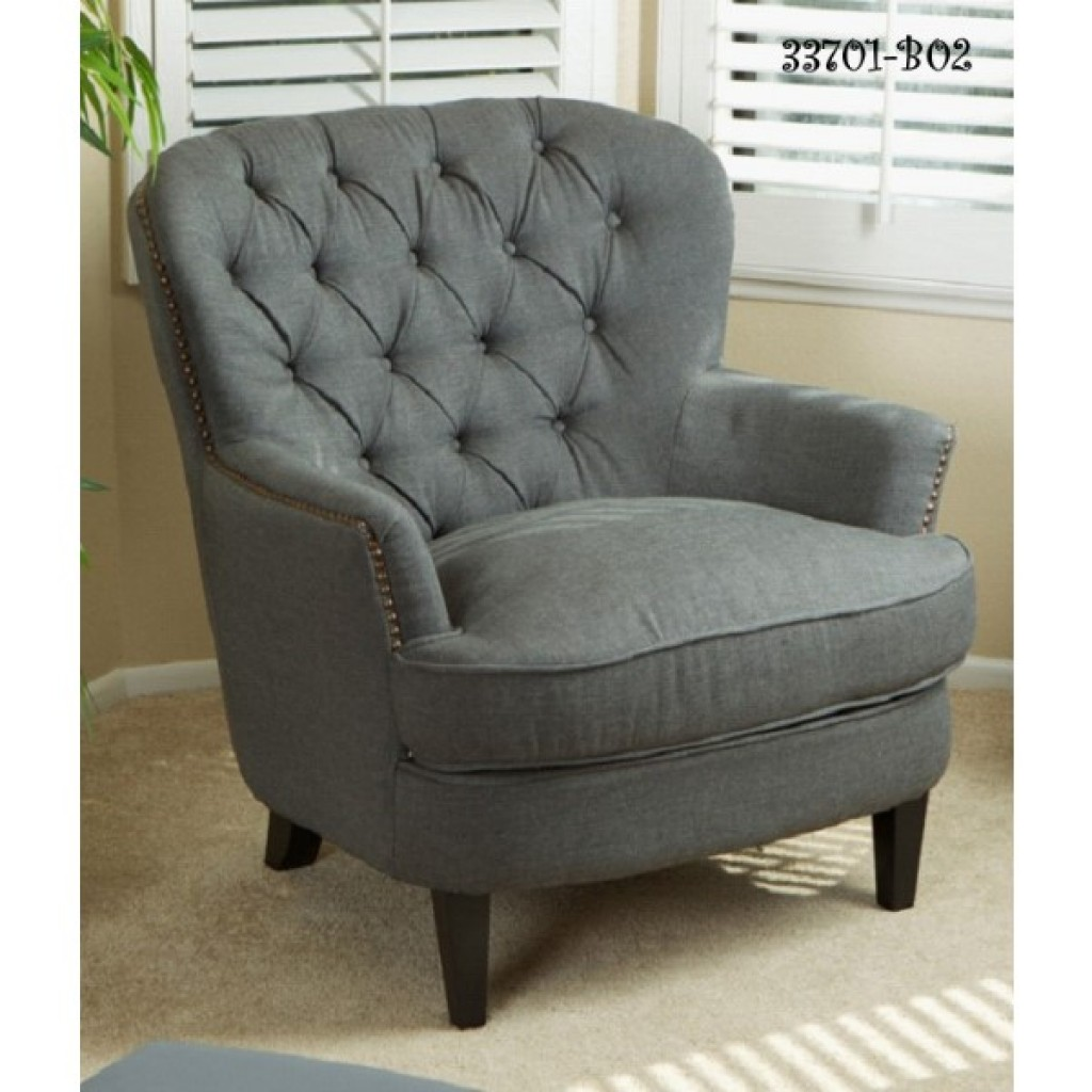 33701-B02 Leisure single sofa chair