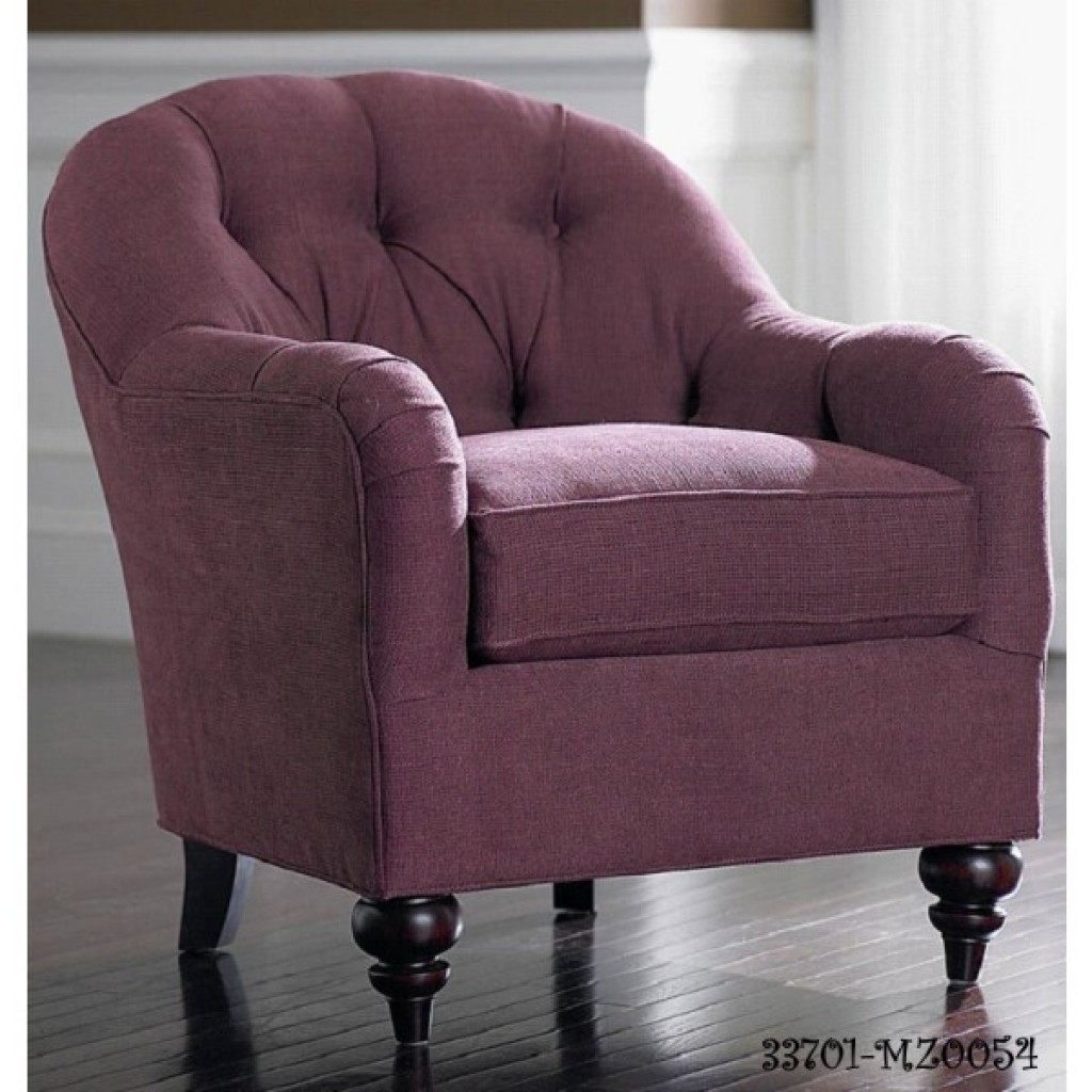 33701-MZ0054 Leisure single sofa chair