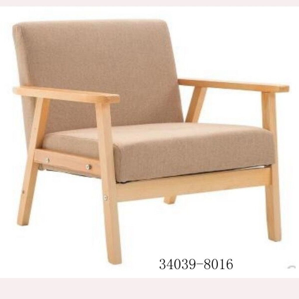 34039-C8016-Office Chairs