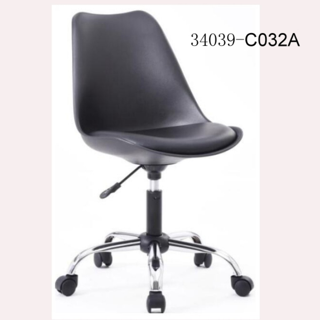 34039-C032A-Office Chairs