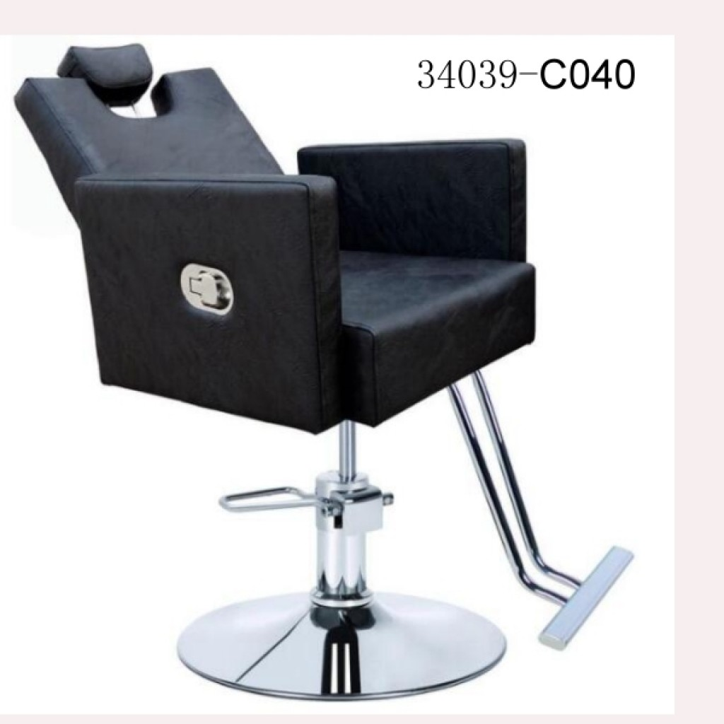 34039-C040-Office Chairs