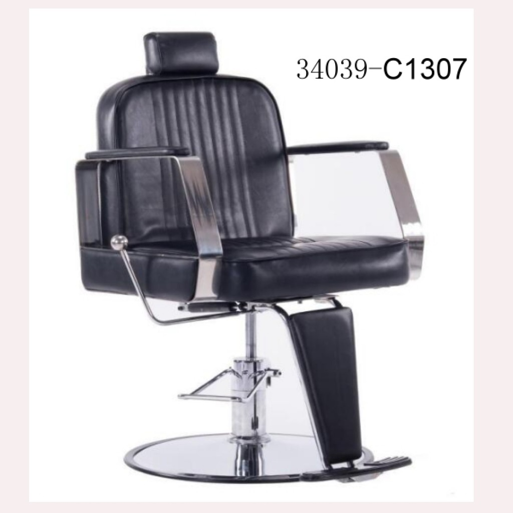 34039-C1307-Office Chairs